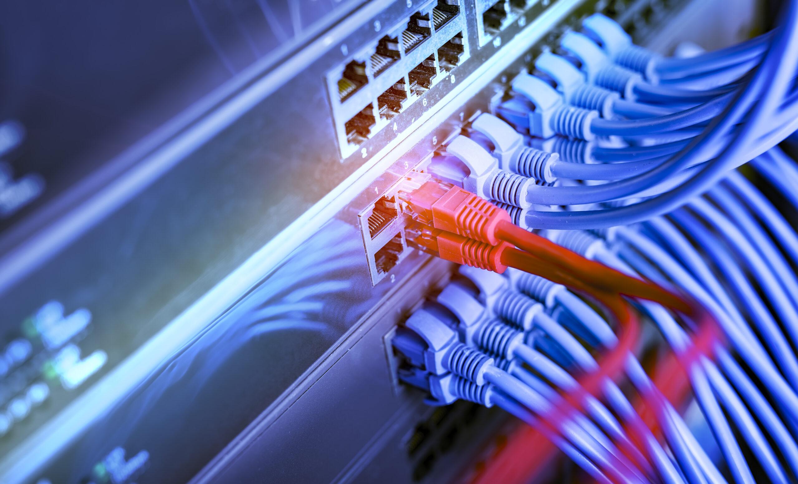 Theunis Electro in Turnhout ☎ 0475/906763 Google rating: ✅✅✅✅✅ Voor ✅ renovaties met het oog op ✅ positief keuringsverslag voor ✅ nieuwbouw. Particulier en industrieel