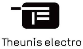 theuniselectro